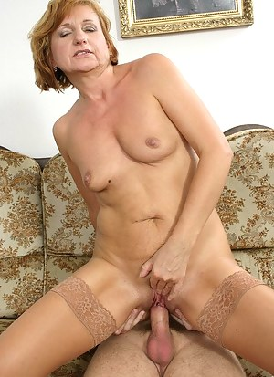 Best Mature Cowgirl Porn Pictures