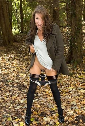 Best Outdoor Porn Pictures
