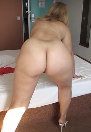 Best Mature Amateur Porn Pictures