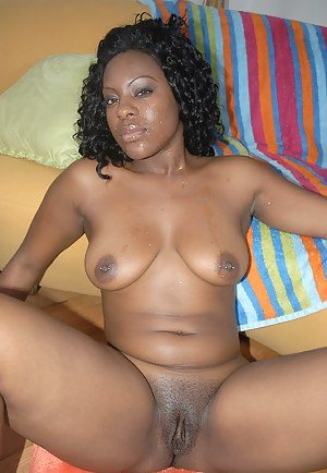 Best African Mature Porn Pictures