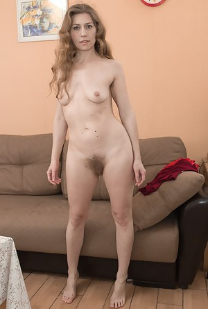 Best Mature Small Tits Porn Pictures