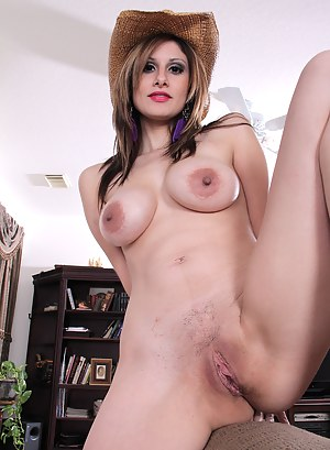 Best Mature Country Girl Porn Pictures