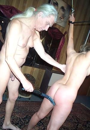Best Mature Spanking Porn Pictures