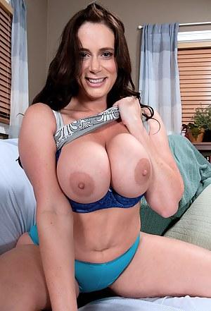 Best Mature Panties Porn Pictures