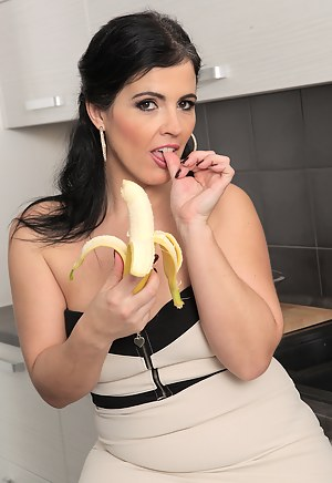 Best Mature Food Porn Pictures