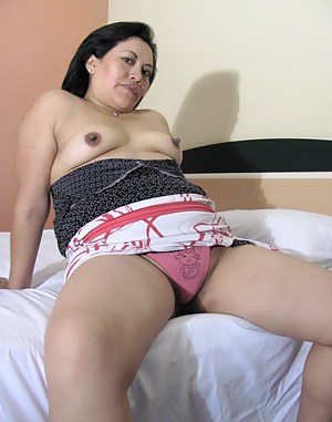 Best Asian Mature Porn Pictures