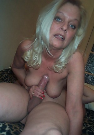 Best Mature Tit Fucking Porn Pictures